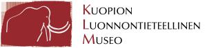 Kuopionluonnontieteellinenmuseo.fi
