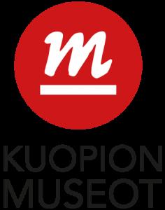 Kuopion kaupungin museot